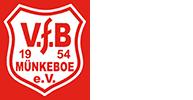 VfB Münkeboe e.V.